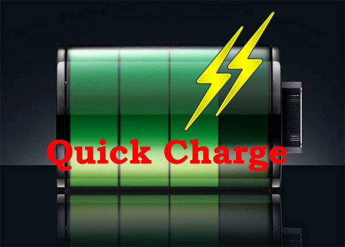 Quick.Charge.mobile