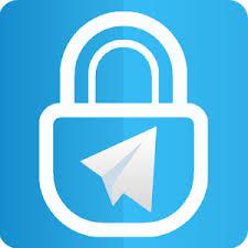 آموزش قرار دادن رمز روي تلگرام دسكتاپ
