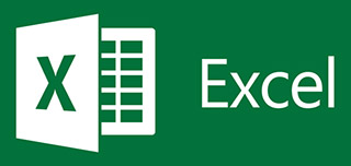 Pass.Excel